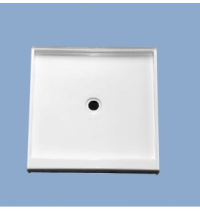 "5122 Carlisle 42"" Shower Pan"