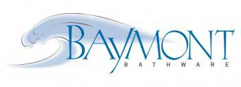 Baymont Bathware